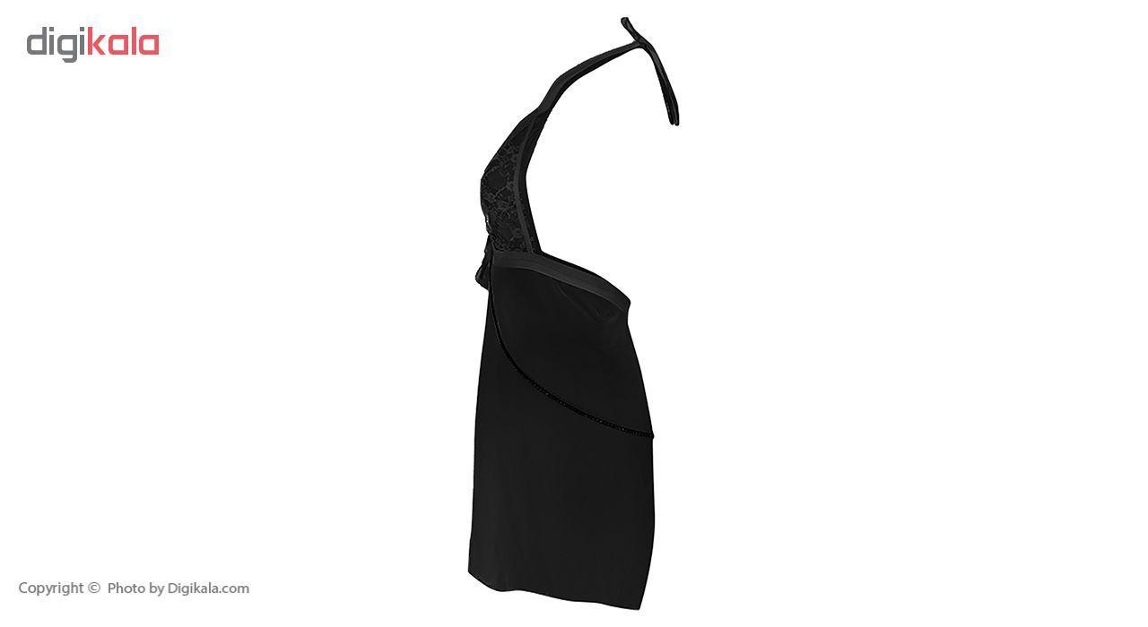 لباس خواب زنانه مدل 062 main 1 3