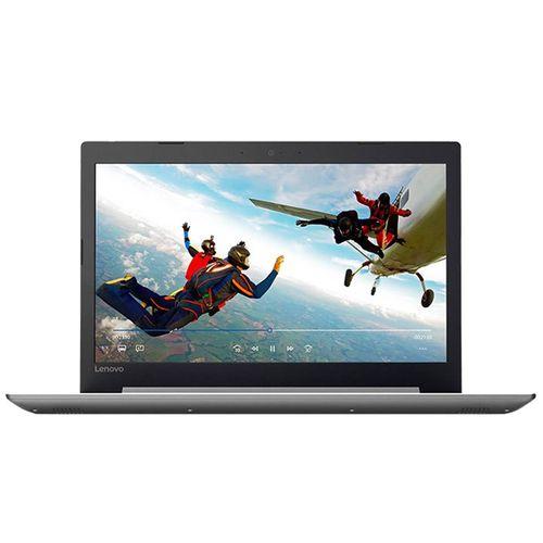 لپ تاپ 15 اینچی لنوو مدل  Ideapad 320 - C