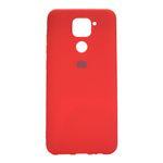 کاور مدل TP20 مناسب برای گوشی موبایل شیائومی Redmi Note 9 thumb