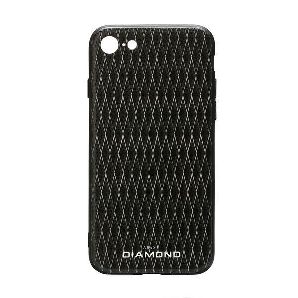 کاور دیاموند مدل Rhomb مناسب برای گوشی موبایل آیفون 7