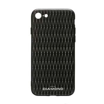کاور دیاموند مدل Rhomb مناسب برای گوشی موبایل آیفون ۶