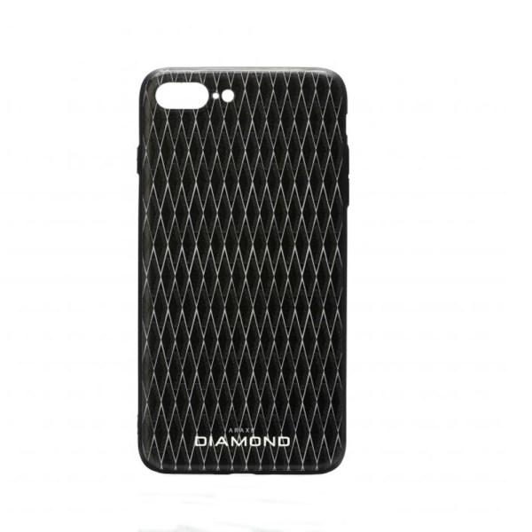 کاور دیاموند مدل Rhomb مناسب برای گوشی موبایل آیفون7 پلاس