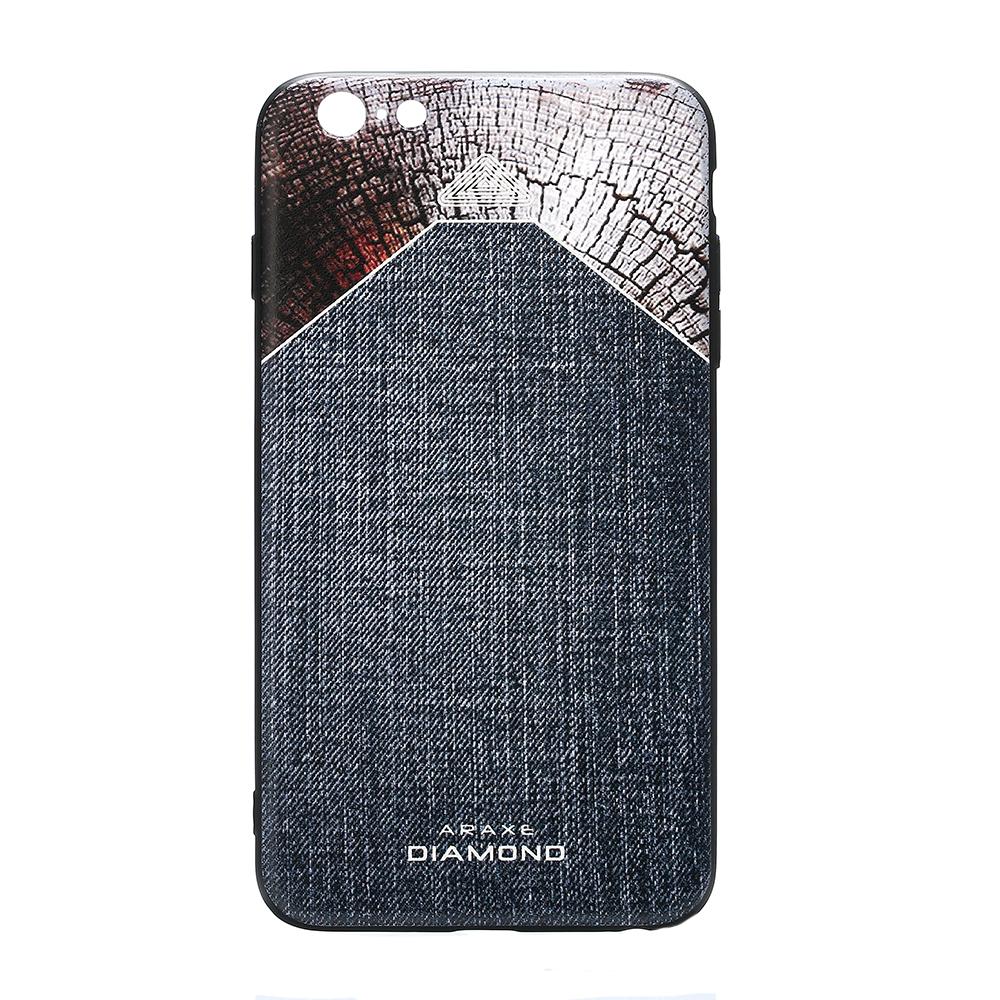 کاور دیاموند مدل  Tree Jeans مناسب برای گوشی موبایل آیفون 7