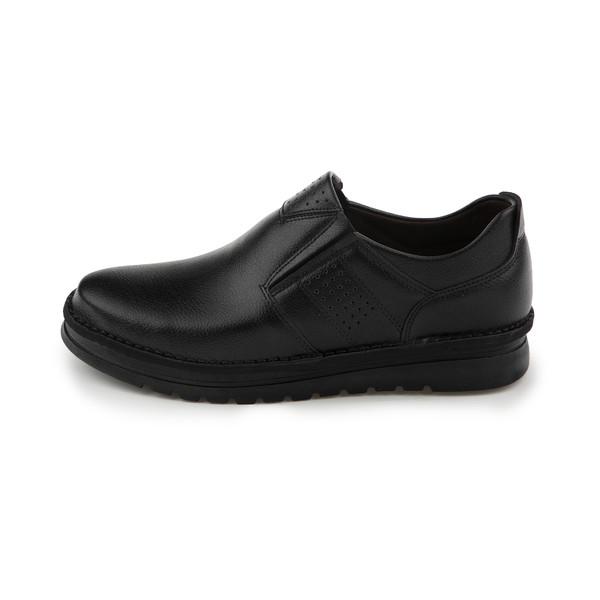 کفش روزمره مردانه اسپرت من مدل 400711