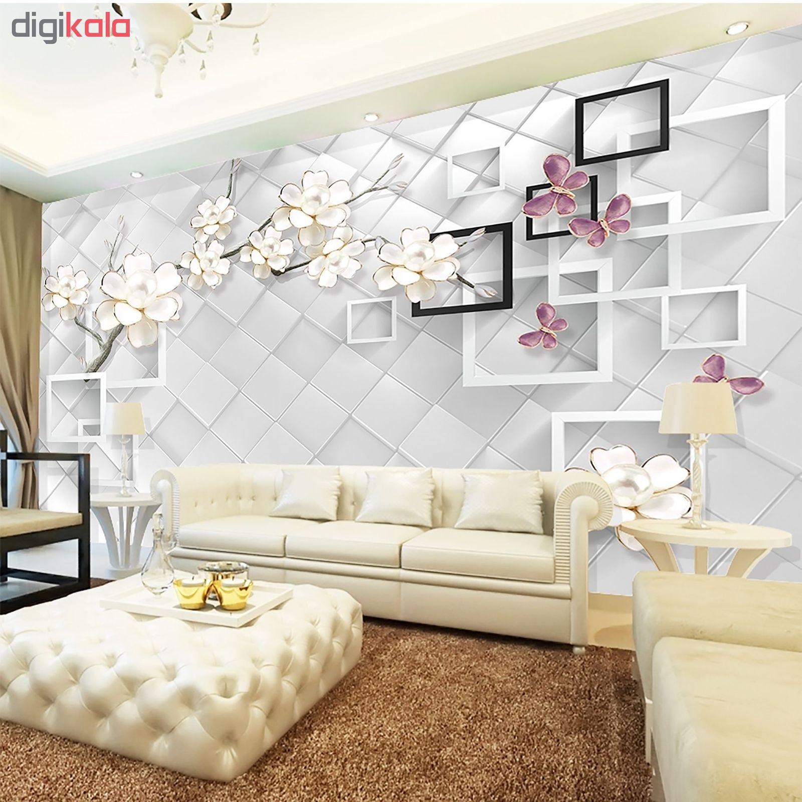 پوستر دیواری سه بعدی کد 16416043 main 1 2