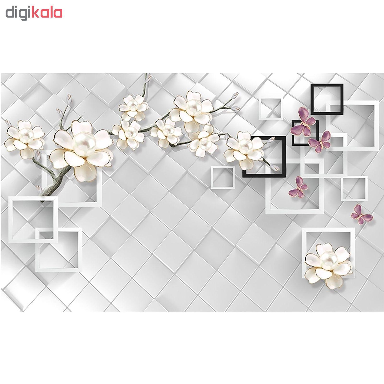 پوستر دیواری سه بعدی کد 16416043 main 1 4