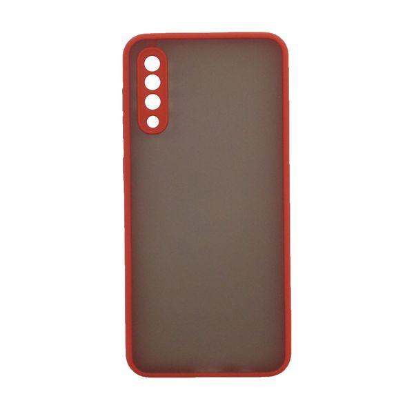 کاور مدل MA مناسب برای گوشی موبایل سامسونگ galaxy A50 \ A50S \ A30S