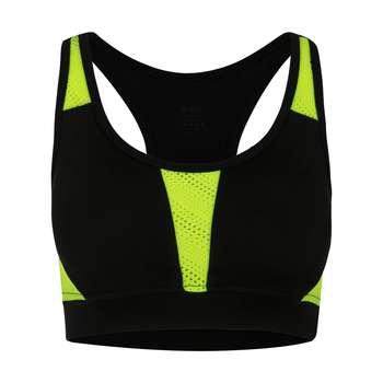نیم تنه ورزشی زنانه کیدی کد 5