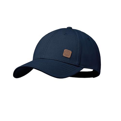 کلاه کپ باف مدل 117197.787.10