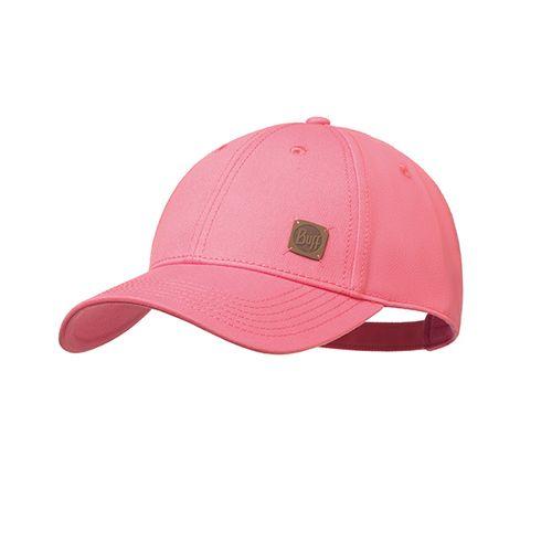 کلاه کپ باف مدل 117197.538.10