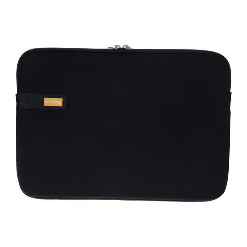 کاور لپ تاپ شیاس مدل antishock مناسب برای لپ تاپ 13 اینچی