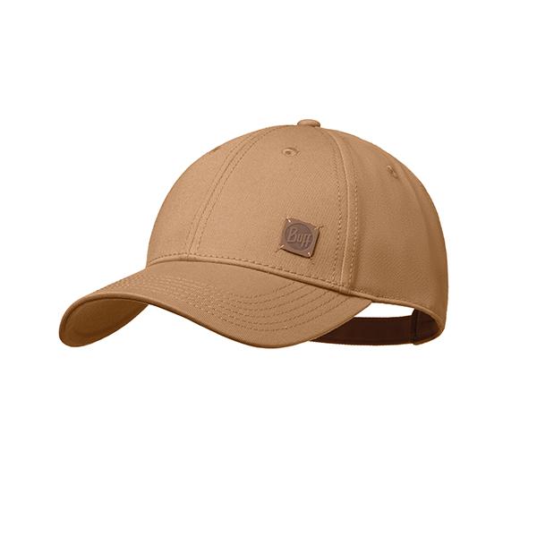 کلاه کپ باف مدل 117197.305.10