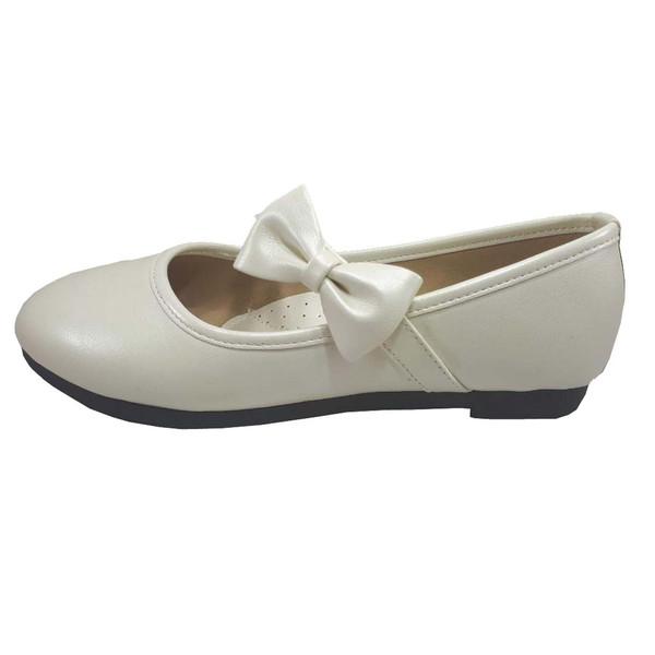 کفش بچگانه مدل پاگیران