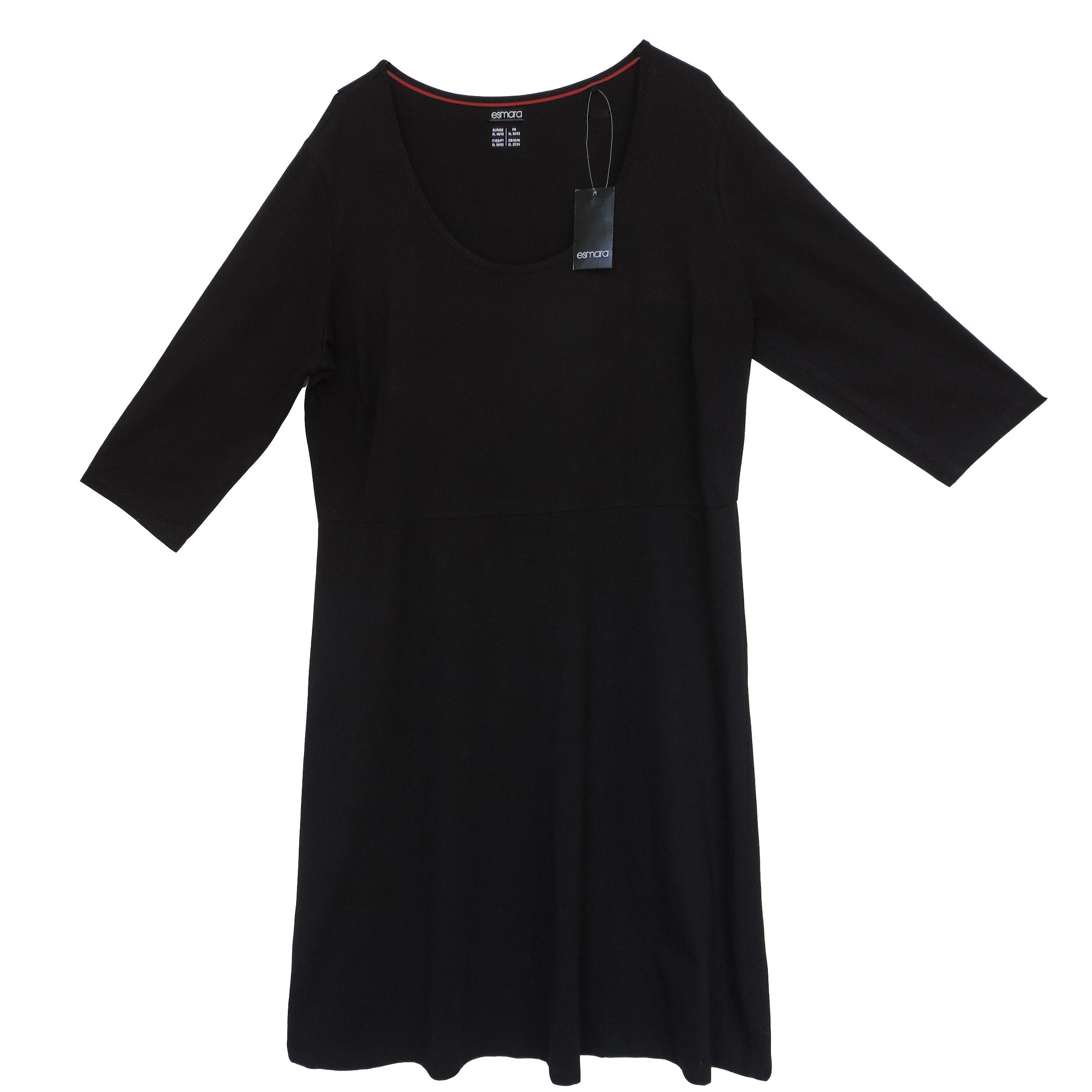 خرید                                      پیراهن زنانه اسمارا کد 2173