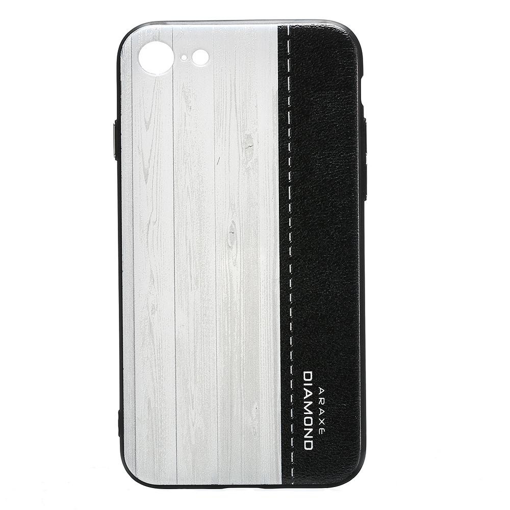 کاور دیاموند مدل Tree Leather مناسب برای گوشی موبایل اپل  iPhone 6 Plus