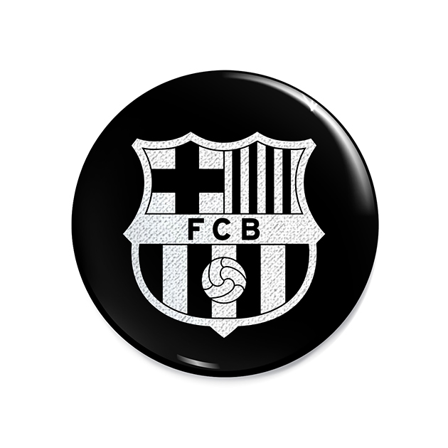 قیمت پیکسل تیداکس مدل تیم فوتبال بارسلونا AS071