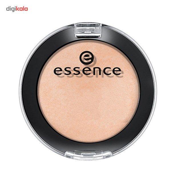سایه چشم اسنس مدل آی لاو نو 03  Essence I Love Nu Eyeshadow 03