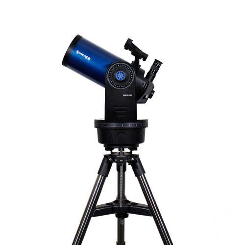 تلسکوپ مید مدل ETX125 Go To