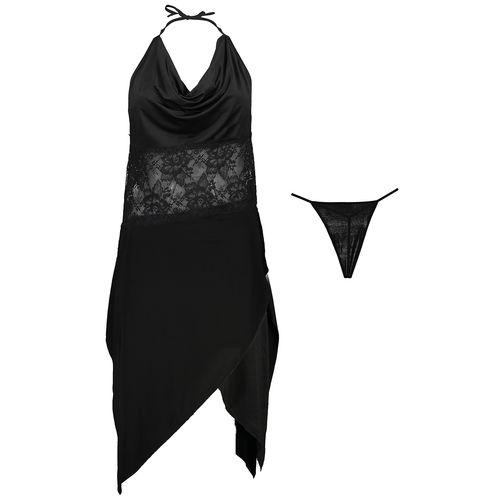 لباس خواب زنانه مدل 036