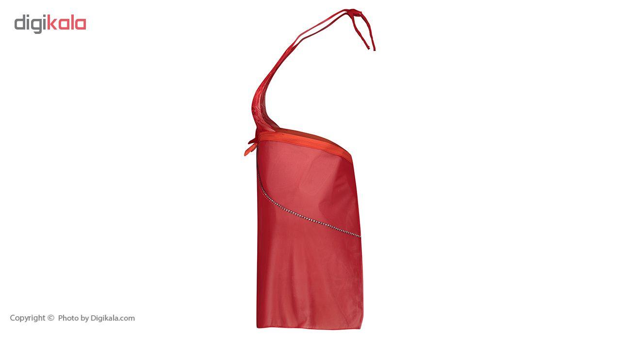 لباس خواب زنانه R062 main 1 3