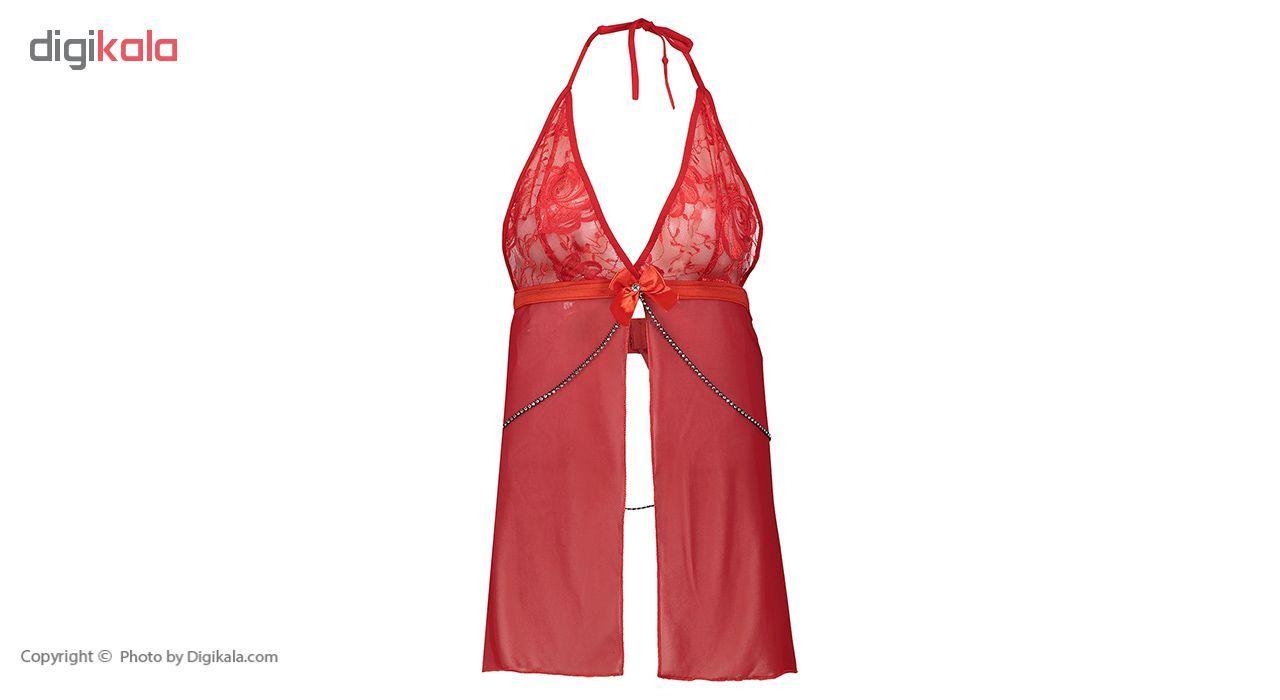 لباس خواب زنانه R062 main 1 4