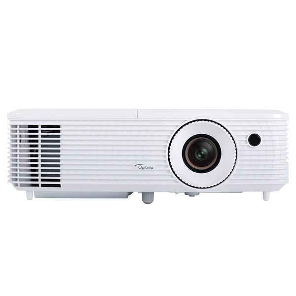 ویدئو پروژکتور اپتما مدل HD29