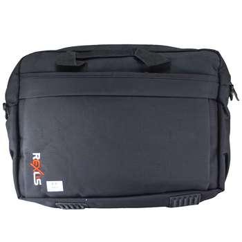 کیف لپ تاپ برند رکسوس مدل M804 مناسب برای لپ تاپ 15 اینچی