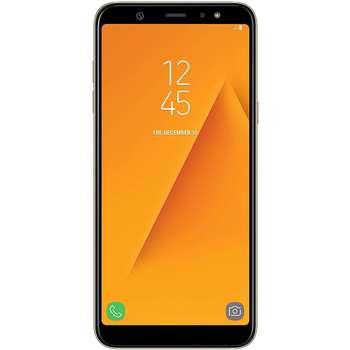 گوشی موبایل سامسونگ Galaxy A6 plus 2018 با قابلیت ۴ جی ۶۴ گیگابایت دو سیم کارت | SAMSUNG Galaxy A6 plus (2018) LTE 64GB Dual SIM Mobile Phone