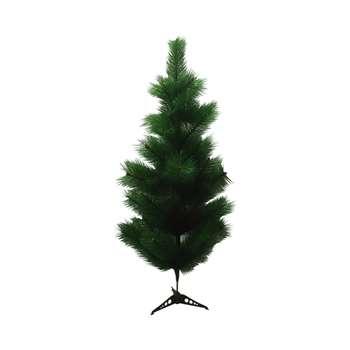 درخت سورتک طرح کریسمس کد 150 |