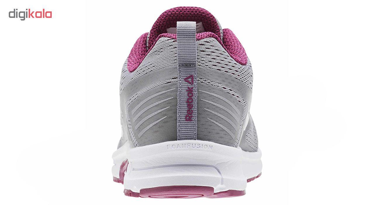 کفش مخصوص دویدن زنانه ریباک مدل AHARY - CN5349
