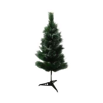 درخت سورتک طرح کریسمس کد 60 |