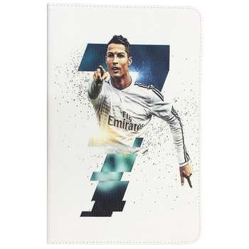 کیف کلاسوری Di-Lian مدل Ronaldo مناسب برای تبلت سامسونگ Tab A 2016 10.1inch/P585