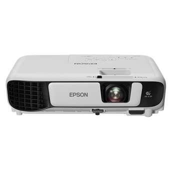 ویدئو پروژکتور اپسون مدل EB-W42