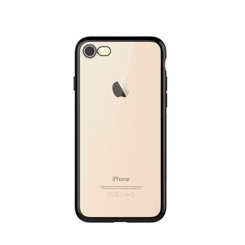 کاور توتو ژله ای مناسب برای گوشی iPhone 7/8