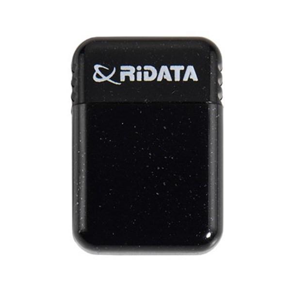 فلش مموری ری دیتا مدل Tiny-S ظرفیت 32 گیگابایت