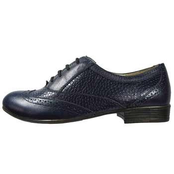 کفش زنانه سیلپا طرح هشترک کد 1109 |