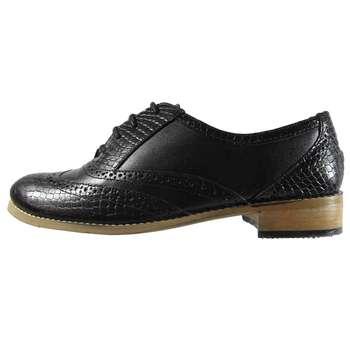 کفش زنانه سیلپا طرح هشترک کد 1108 |