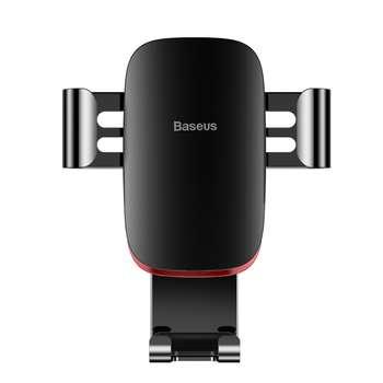 پایه نگهدارنده گوشی موبایل باسئوس مدل SUYL-D