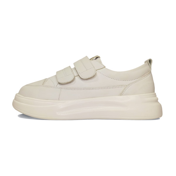 کفش روزمره زنانه مدل delphi5