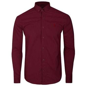 پیراهن مردانه کد BMBT1009-3