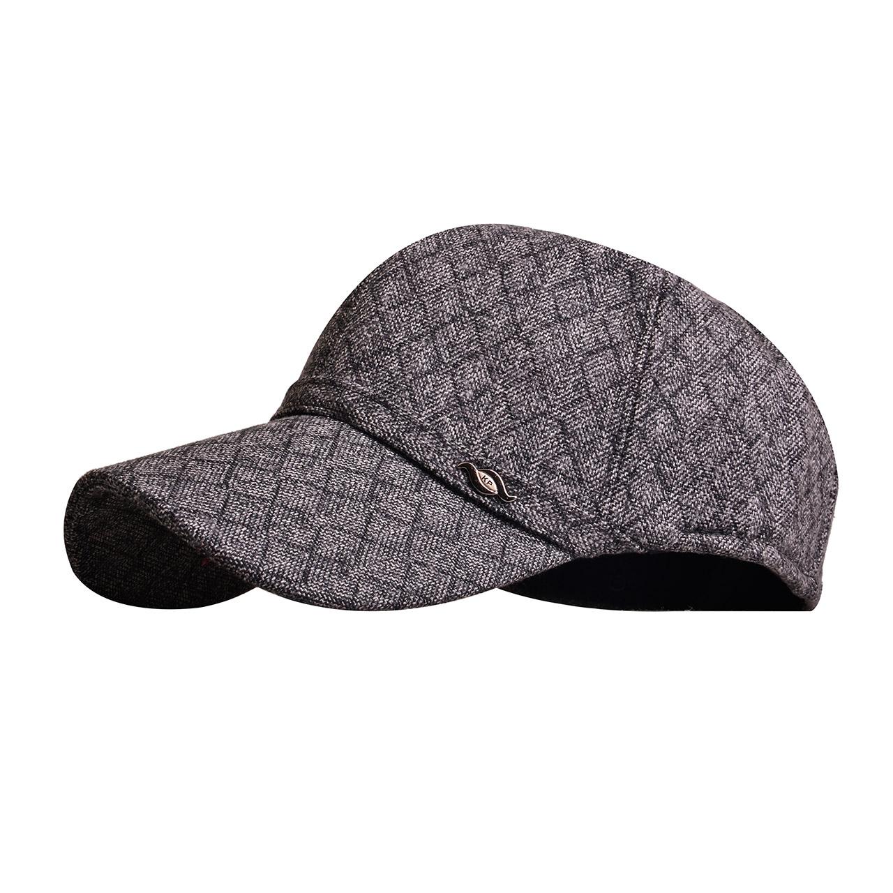 قیمت کلاه کپ مدل PZ52