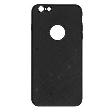 کاور سومگ مدل SC-i001 مناسب برای گوشی موبایل اپل iPhone 6 Plus و iPhone 6s Plus