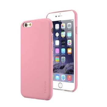 کاور جی-کیس مدل Fashion-N مناسب برای گوشی موبایل اپل iphone 6/6s