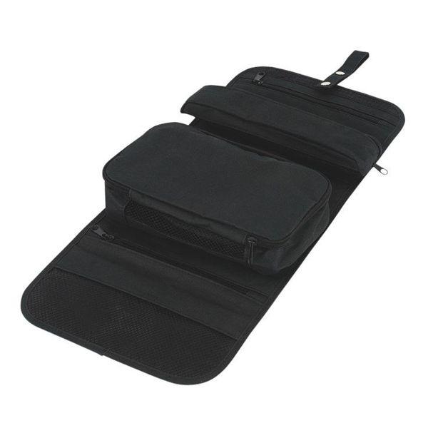 کیف سفری لوازم بهداشتی ایزی کمپ مدل 680089
