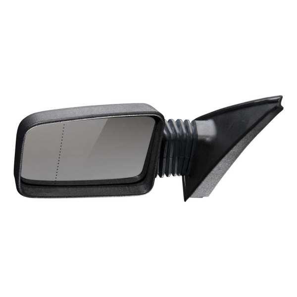آینه جانبی  چپ کاوج مدل RADFAR 405L مناسب برای پژو 405