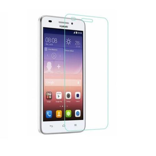 محافظ صفحه نمایش هوآوی مدل SCREEN مناسب برای گوشی موبایل هوآوی G620S