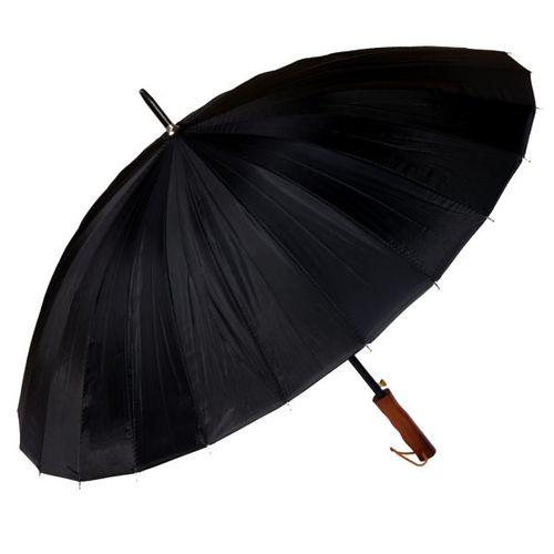 چتر مدل تبسم