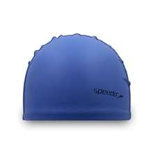 کلاه شنا اسپیدو مدل PACE CAP