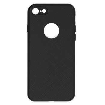 کاور سومگ مدل SC-i001 مناسب برای گوشی موبایل اپل iPhone 8