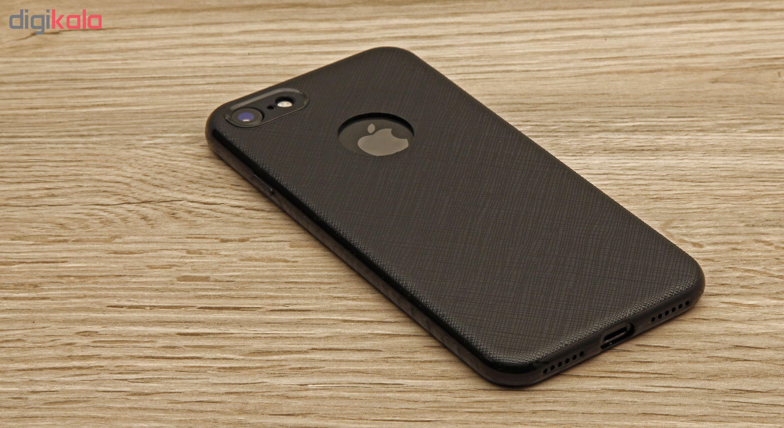کاور سومگ مدل SC-i001 مناسب برای گوشی موبایل اپل iPhone 8 main 1 3